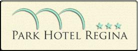 Hotel Bagni di Lucca Terme, benessere piscine, idromassaggio